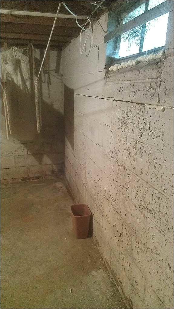 ohio basement authority basement waterproofing photo album before and after sump pump f4f06a2a24c75895