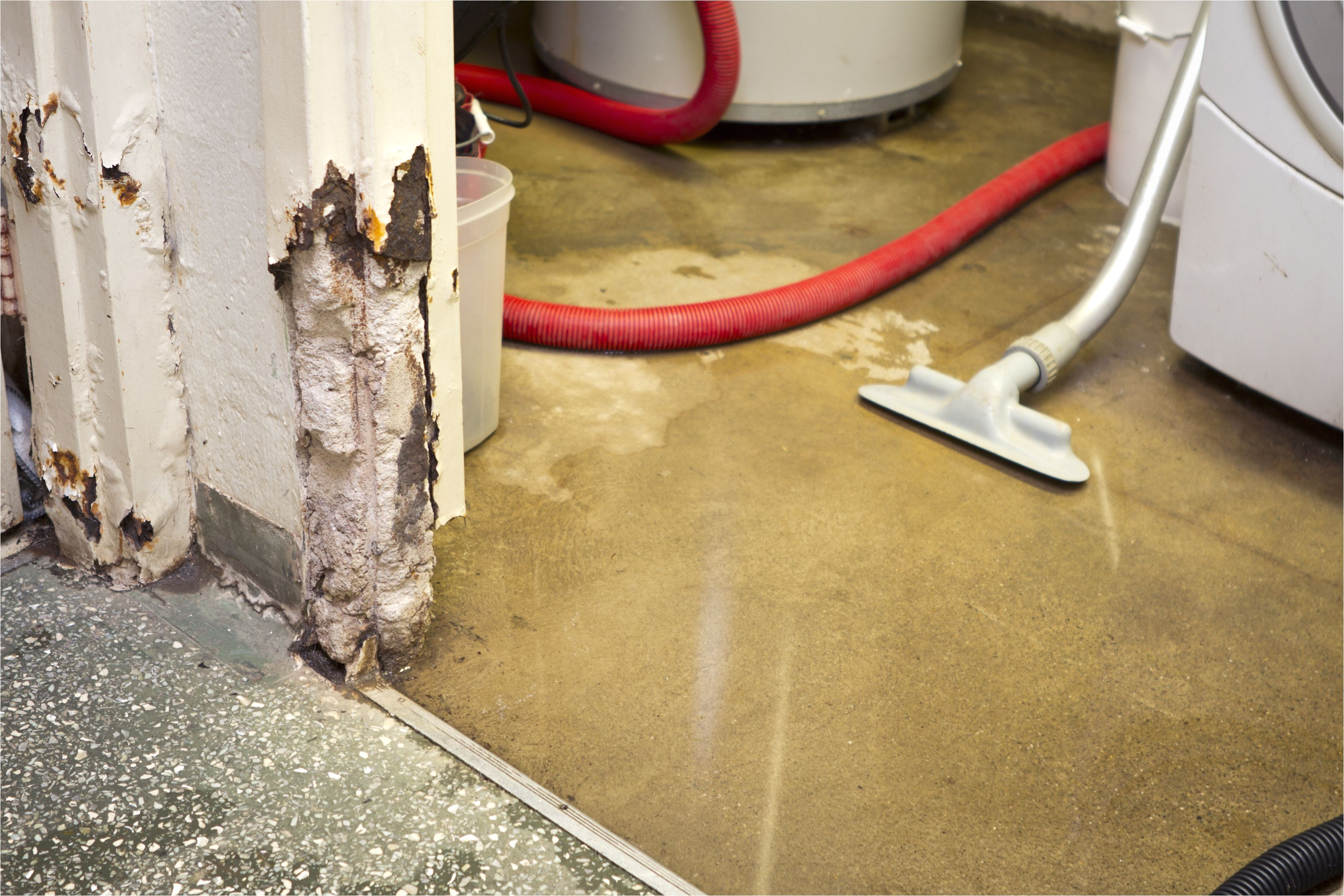 basement waterproofing contractors awesome concrete wall waterproofing paint how to fix basement moisture pics