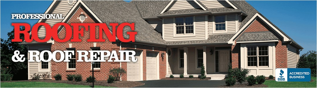 roofing roof repair rochester ny