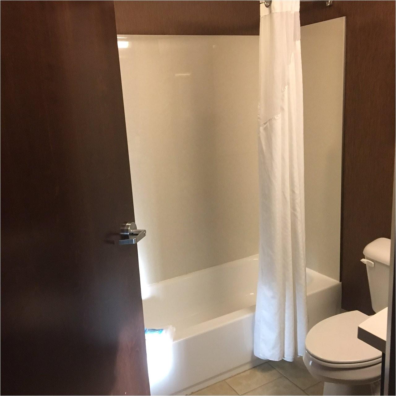 holiday inn express lewisburg new columbia 108 i 1i 1i 6i updated 2018 prices hotel reviews pa tripadvisor