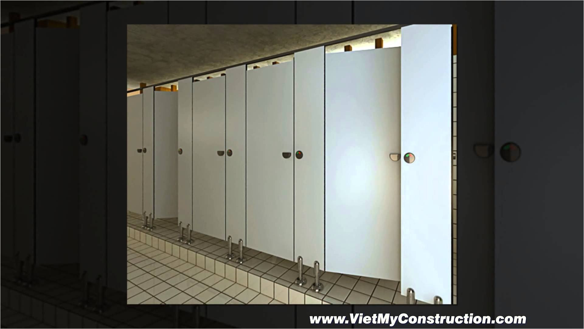 bathroom partition wall bathroom partition wall t