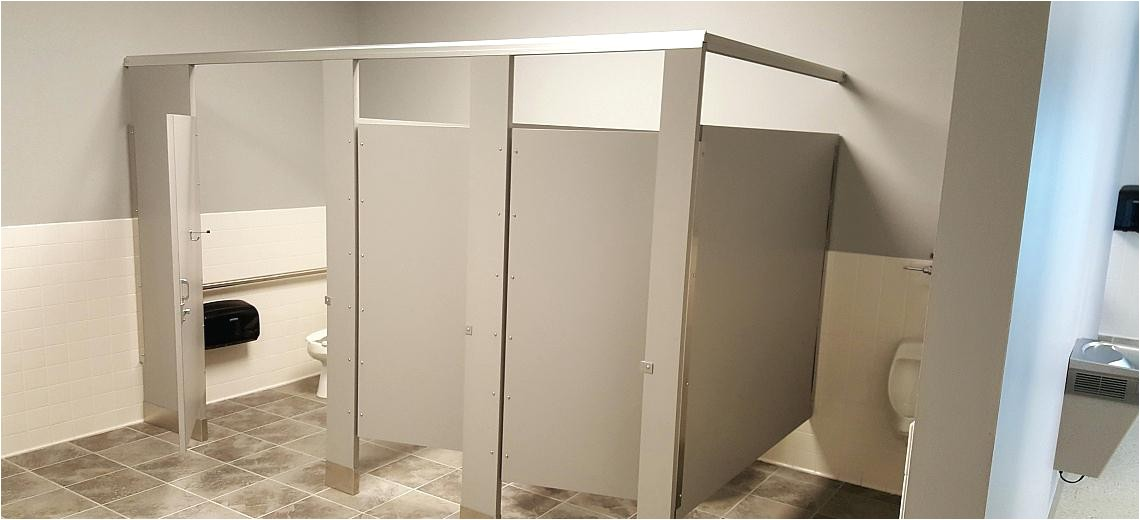 bathroom stalls public restroom stalls bathroom stall without door dream