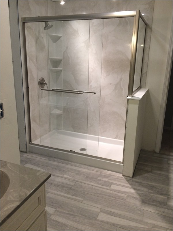 bathroom remodel springfield mo
