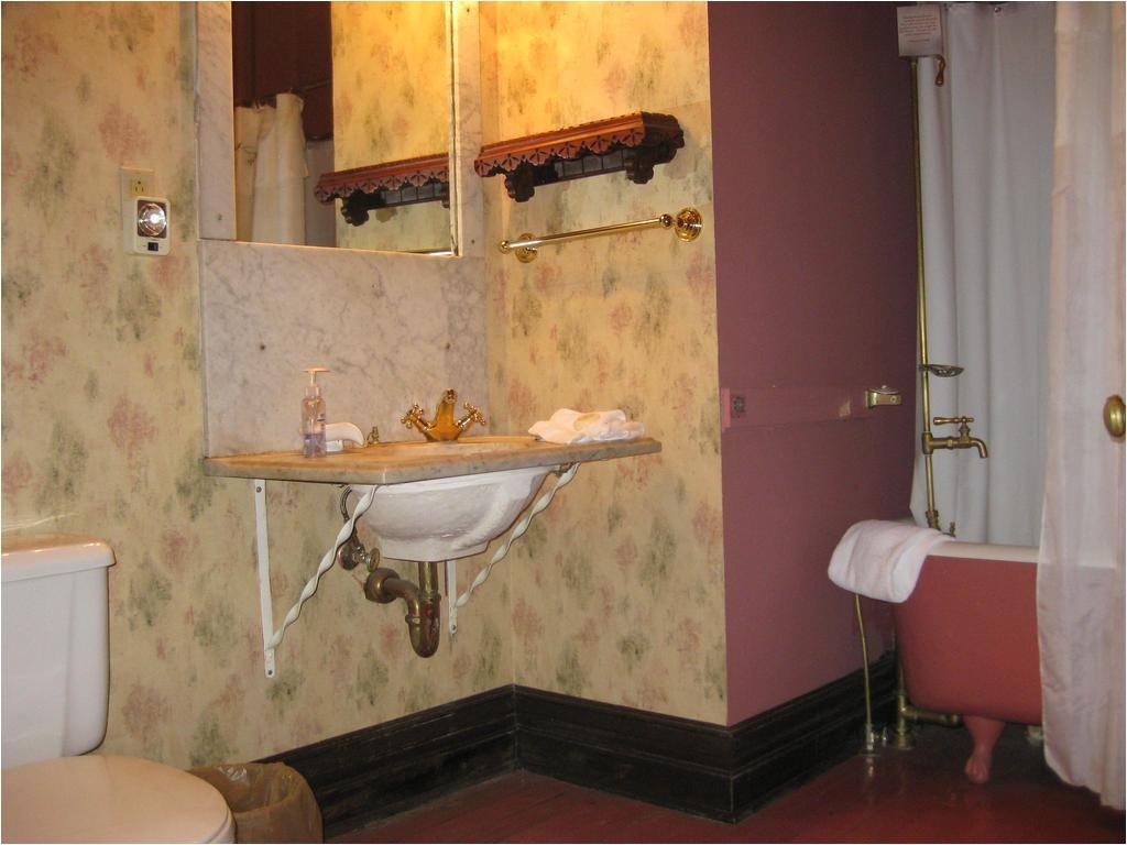 bathroom remodel springfield mo e968bfe4d6f036cc
