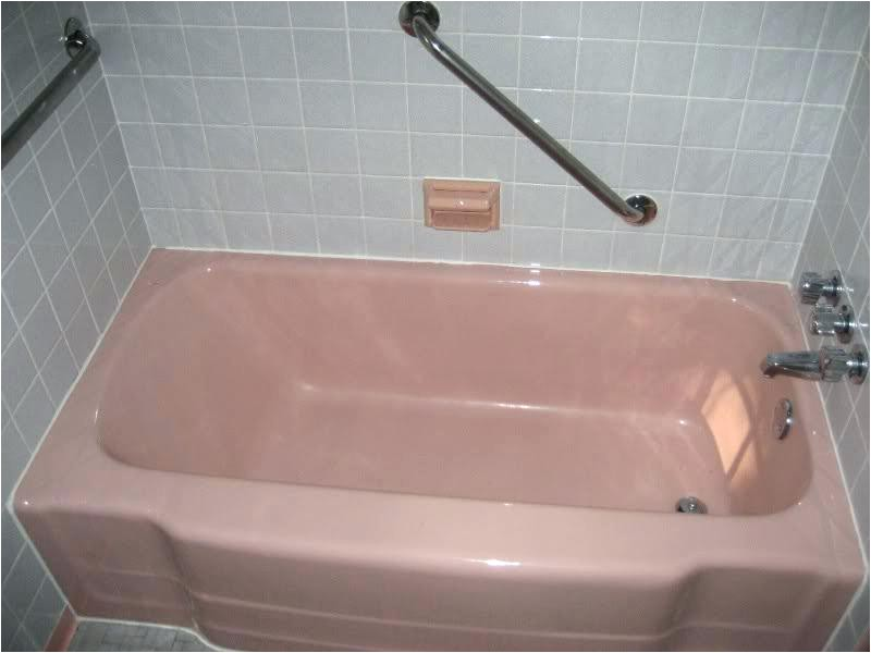 Bathtub Refinishing Charlotte Nc Bathtub Refinishing Charlotte Nc Amazing Bathtub
