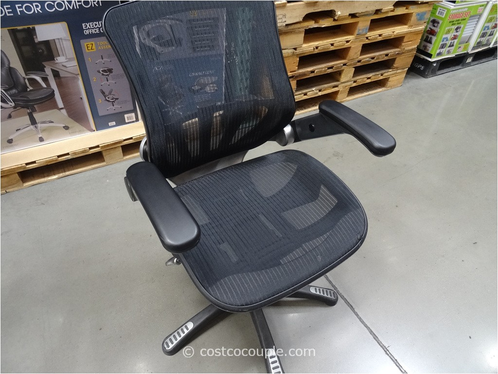 bayside furnishings metrix mesh chair