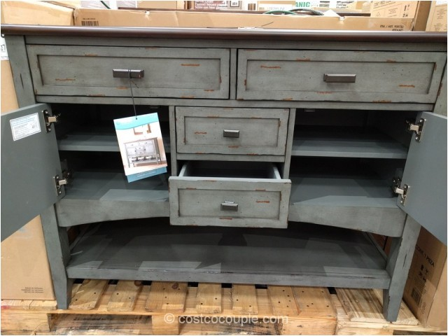 bayside furnishings accent cabinet 2