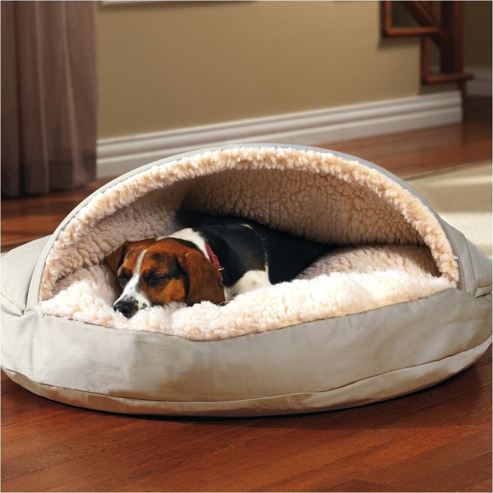 orvis bedside platform dog beds diy no sew dog bed tutorial 5ef8d7c192ece7df