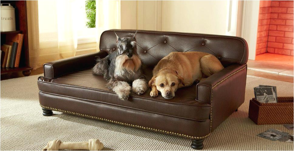 dog beds for sale buy cheap dog beds dog pet beds 041220a0298d5ce7