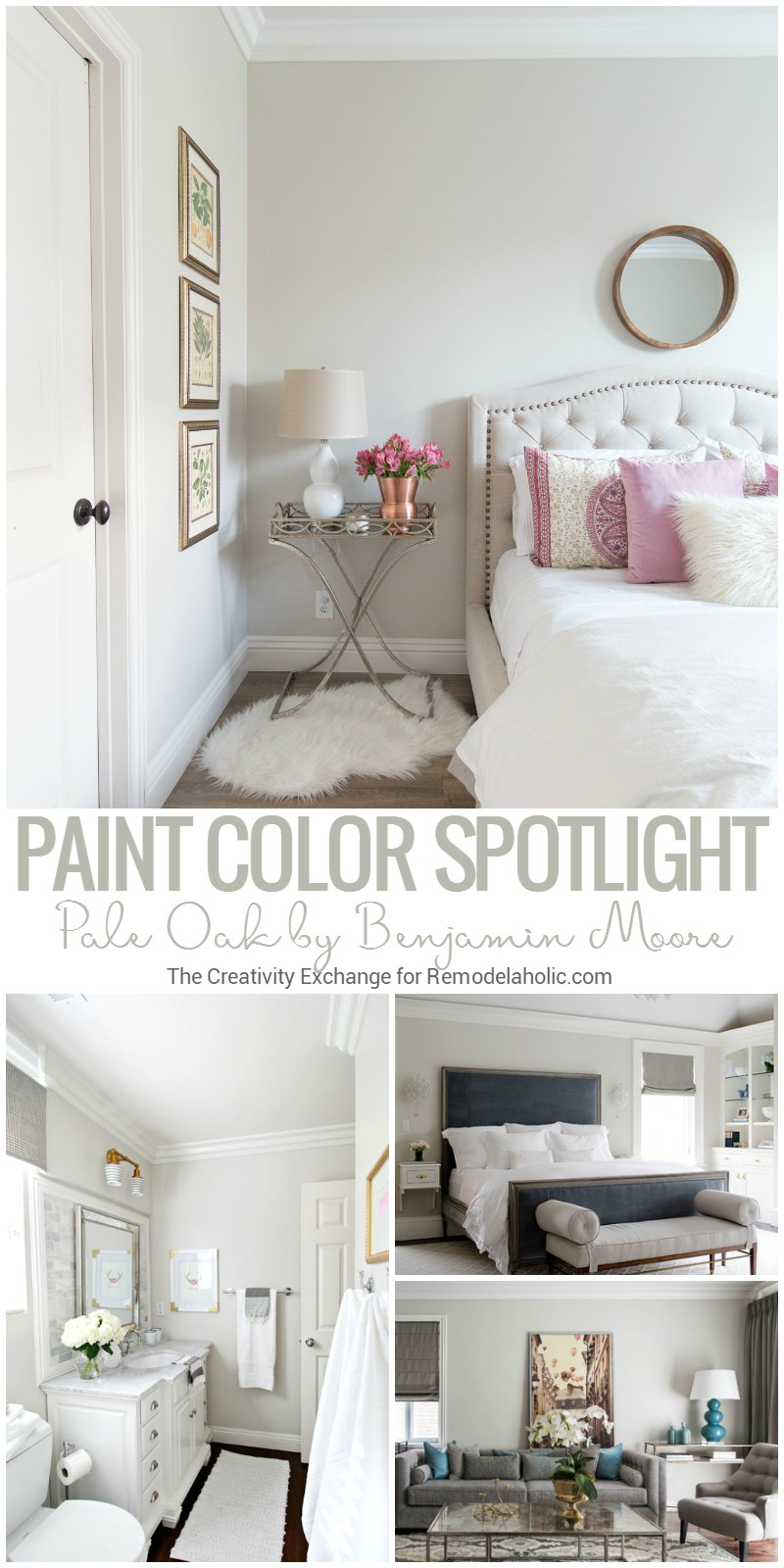 8 best pale oak benjamin moore images colores paredes pale oak benjamin moore bedrooms