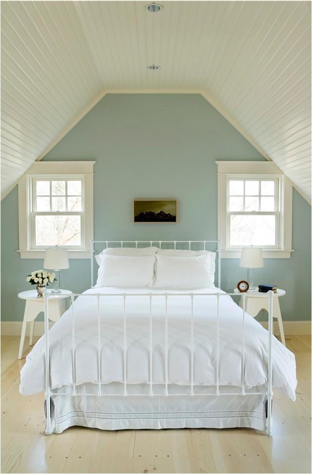 Ben Moore Quiet Moments the Best Benjamin Moore Paint Colors Home Bunch Interior