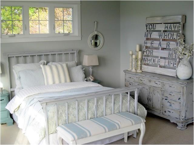 Benjamin Moore Arctic Gray Arctic Gray Favorite Paint Colors Blog