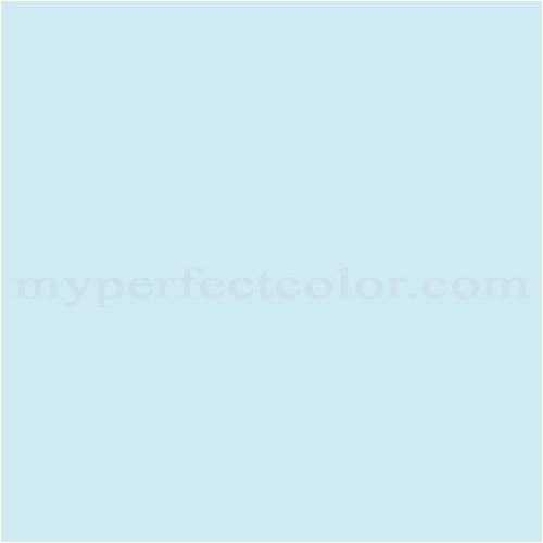 3527 benjamin moore 2061 70 caribbean mist