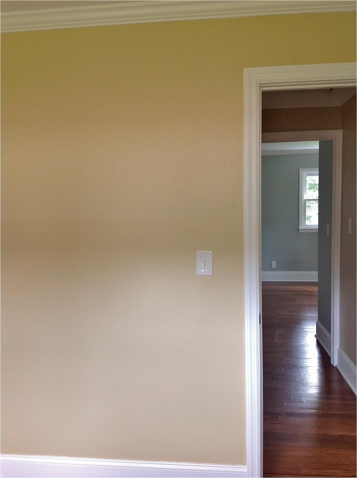 color forte benjamin moore bedroom paint consultation benjamin moore powell buff