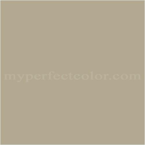 4945 benjamin moore 1510 dried basil