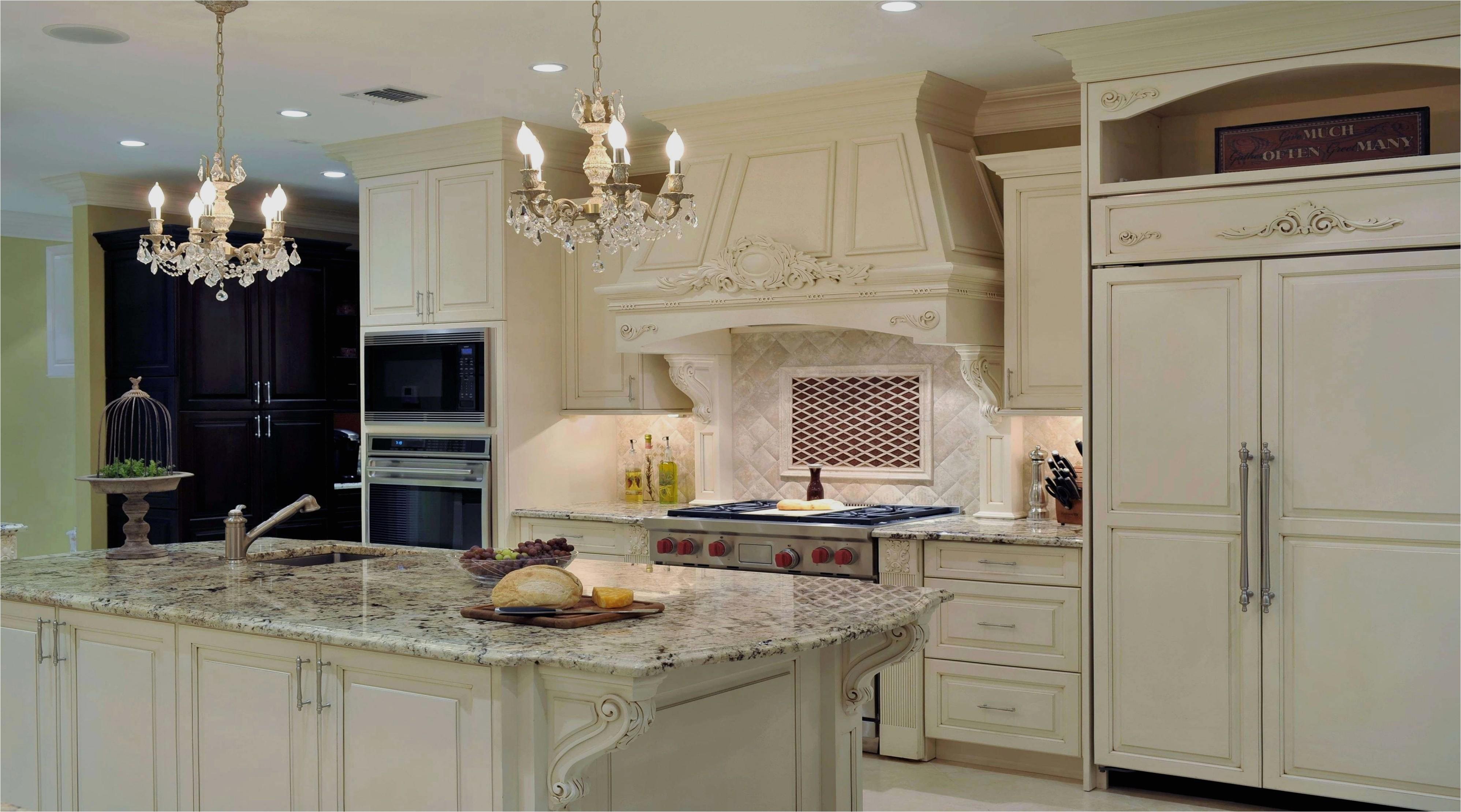 benjamin moore gray kitchen island unordinary benjamin moore kitchen cabinet paint soory info