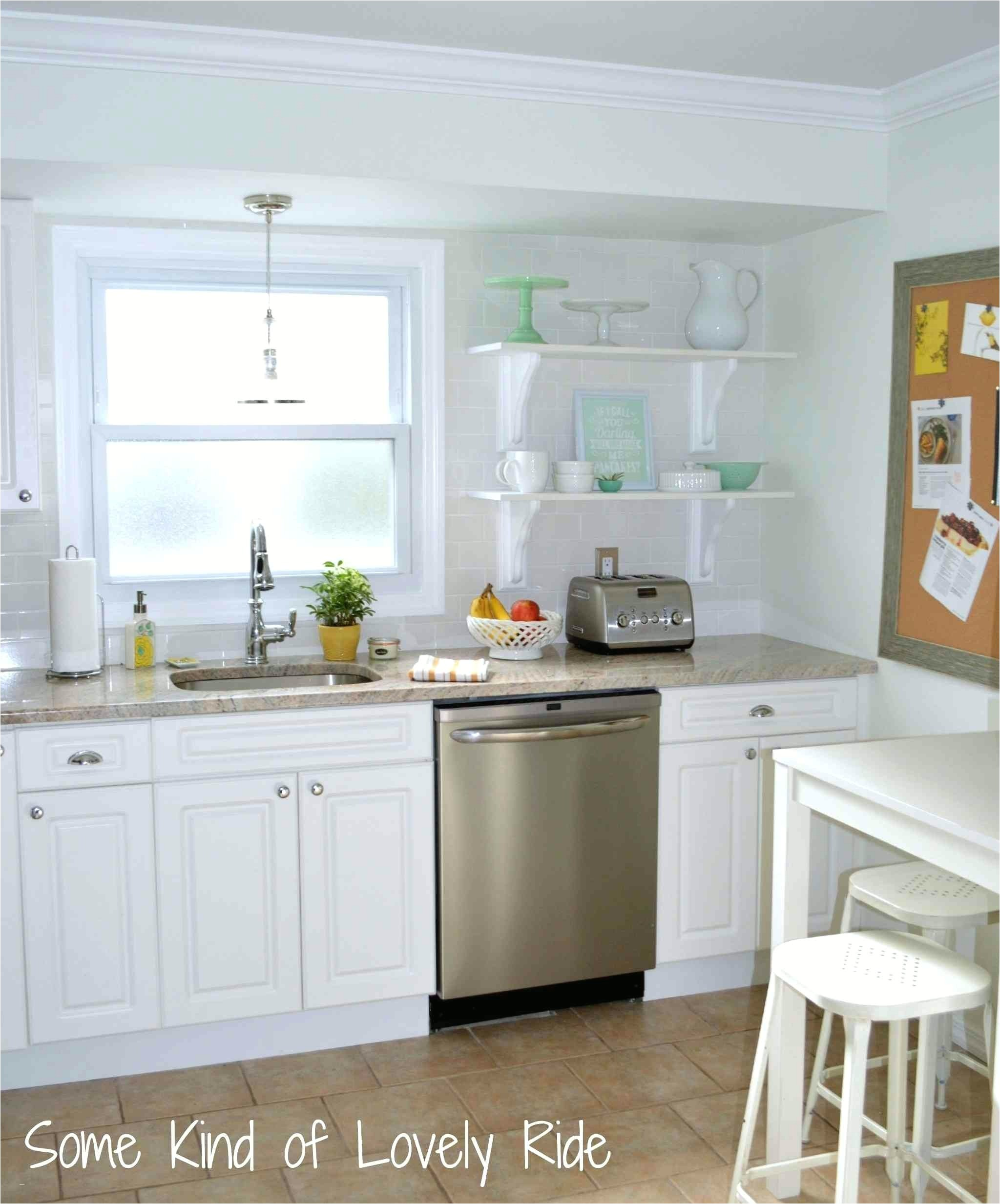 benjamin moore ivory white kitchen cabinets ideal best white paint color for kitchen cabinets new 24