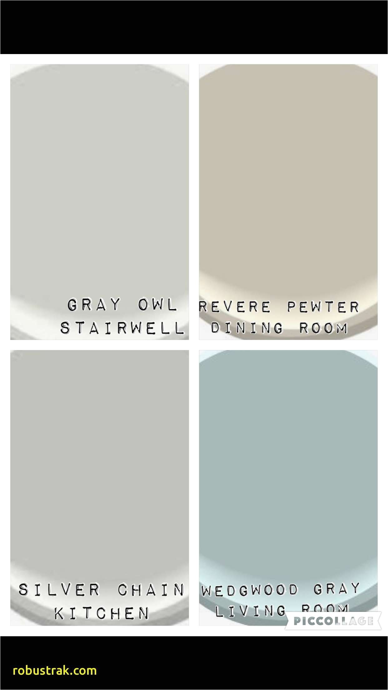color palate for downstairs and stairwell benjamin moore colors