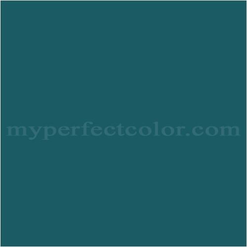 3497 benjamin moore 2057 20 galapagos turquoise