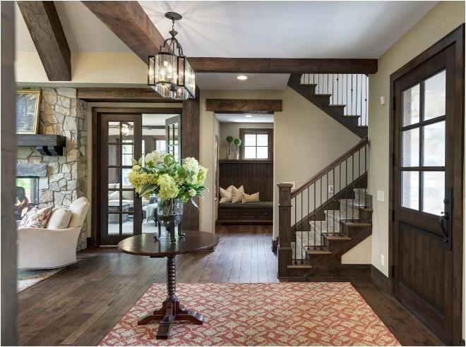 traditional lakehouse design ideas