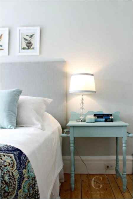 Benjamin Moore Horizon Oc 53 9 Calm Interior Color Palette and Paint Color Ideas