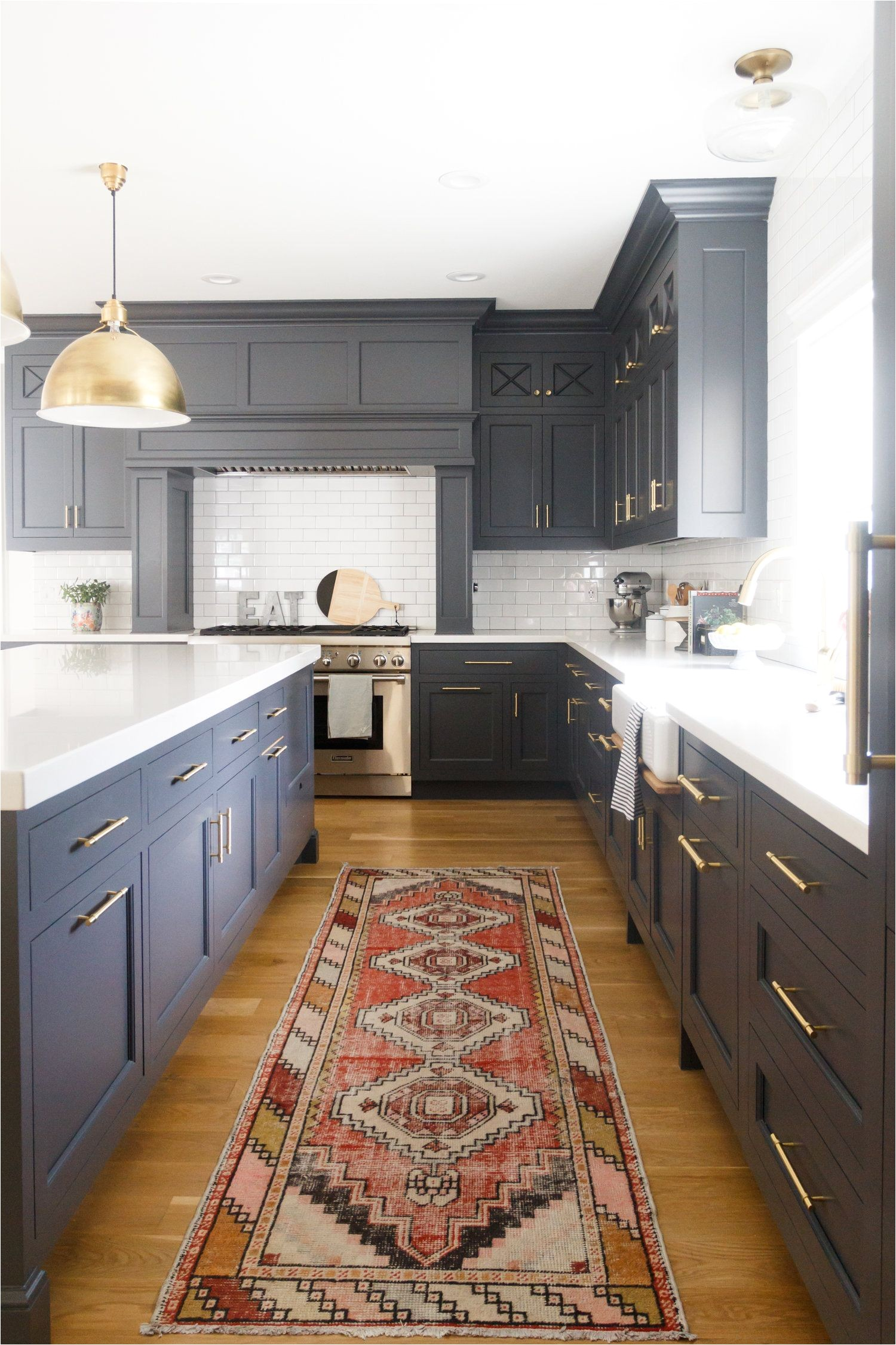cabinet color is cheating heart by benjamin moore kitchen design by fox group