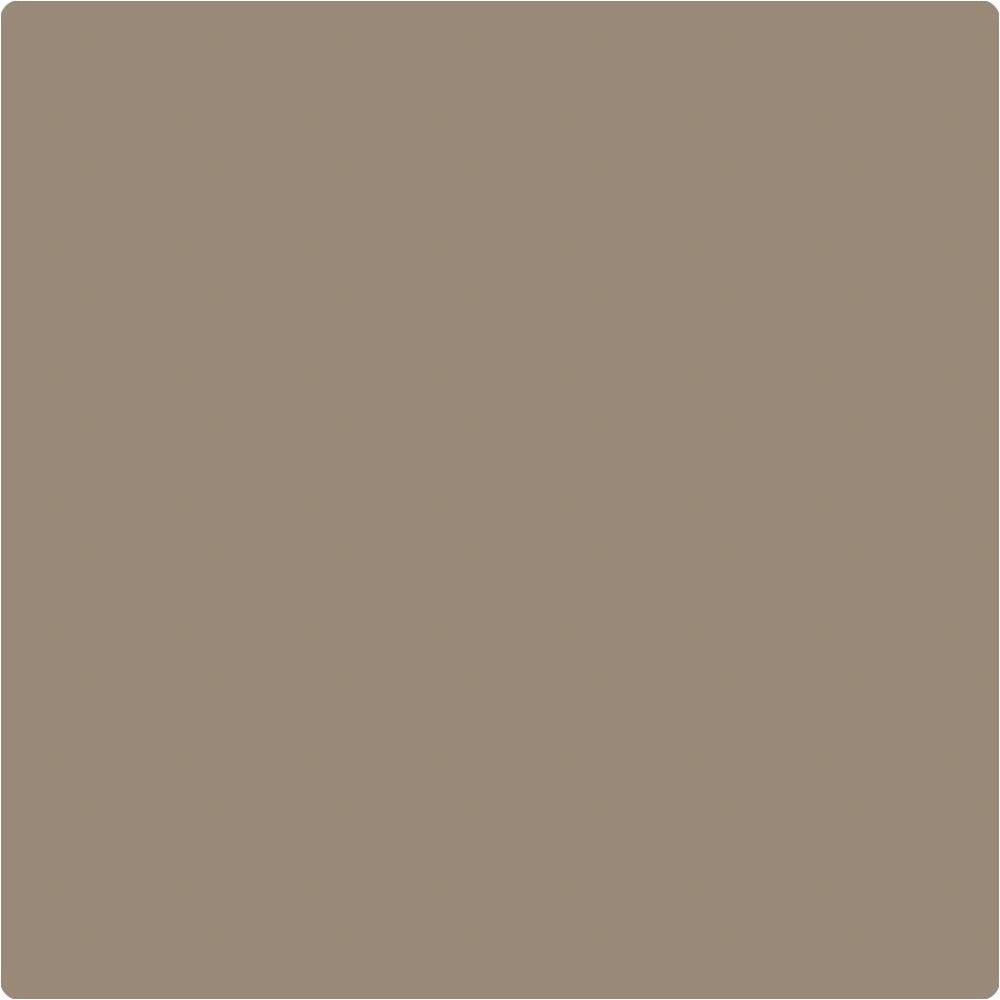 benjamin moore color hc 86 kingsport gray