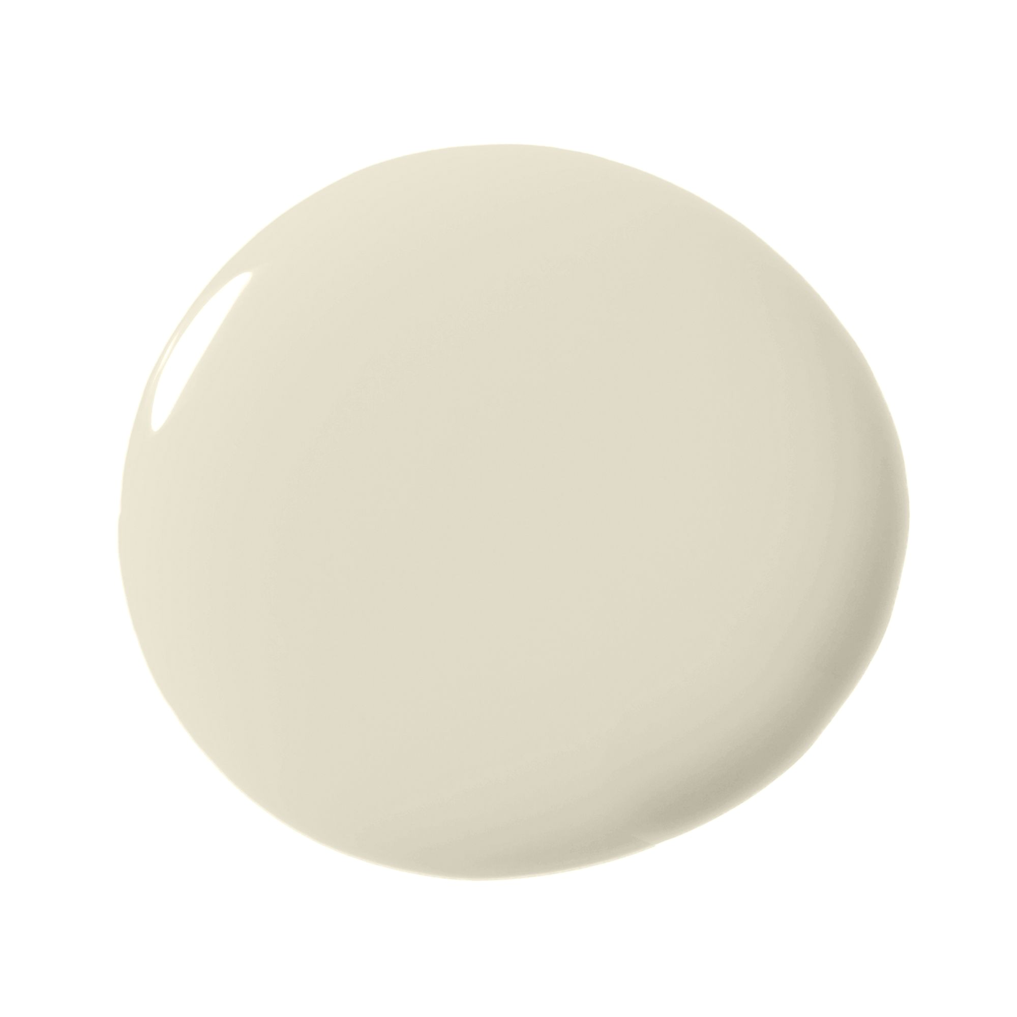 benjamin moore feather down 953 a warm neutral to offset white cabinets and trim