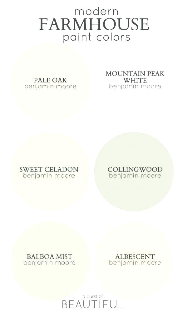 benjamin moore paint san diego white kitchen cabinet paint colors transitional cabinets stores in ca benjamin moore paints san diego ca