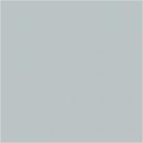 benjamin moore wales gray 1585 paint minneapolis