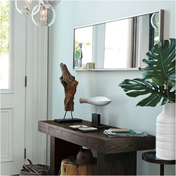 wednesday inspiration benjamin moore