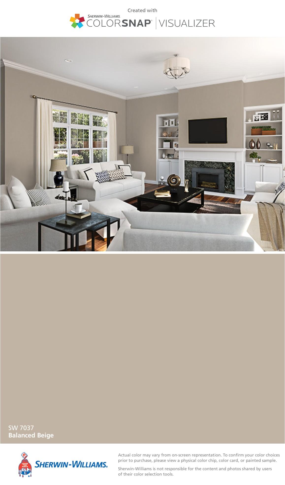 balanced beige sw 7037 wall color beige living room paint beige room
