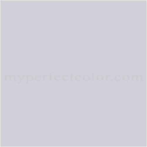 Benjamin Moore Winter Gray 2117-60 Benjamin Moore 2117 60 Winter Gray Myperfectcolor