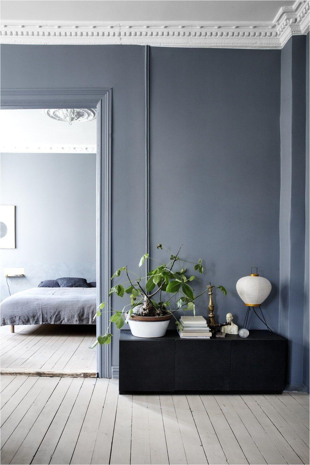 Benjamin Moore Winter Gray Bedroom Image Result for Benjamin Moore Oxford Gray Bedroom Master In