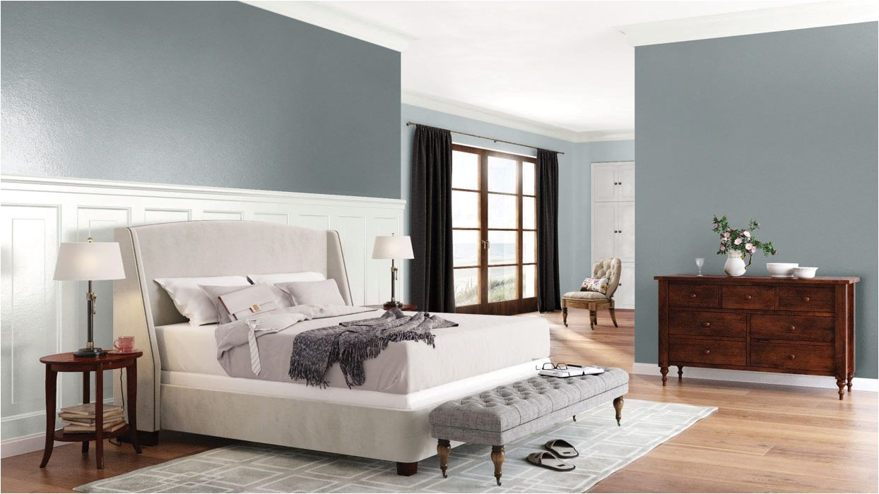 start designing your room now with benjamin moore at www designbywhatmatters com benjaminmoore dbwm