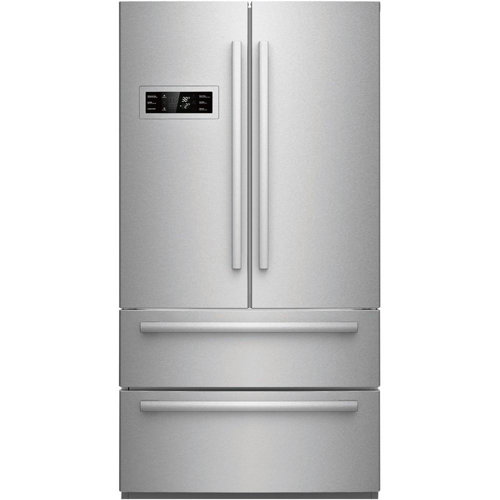 Best Counter Depth Refrigerator No Water Dispenser Doors Inspiring Refrigerator without Water Dispenser