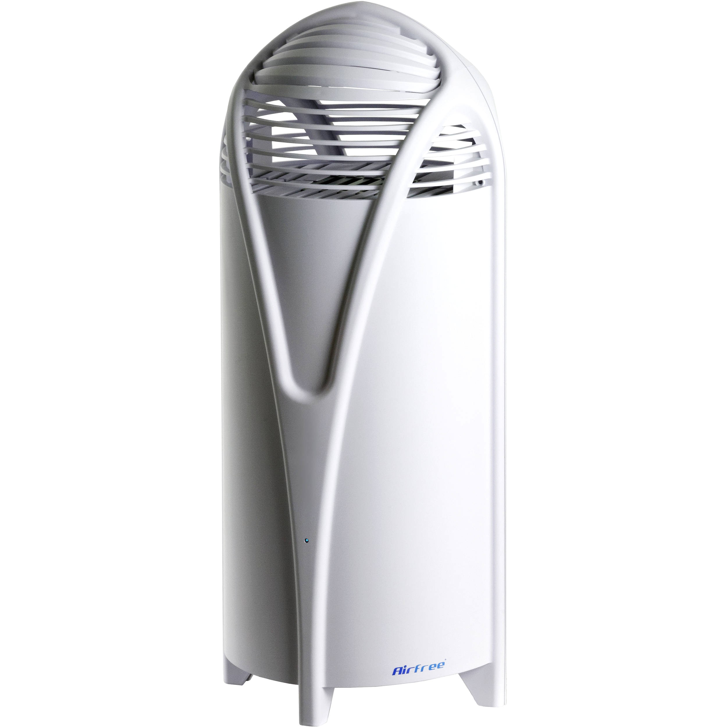 airfree 851866400035 t800 filterless air purifier