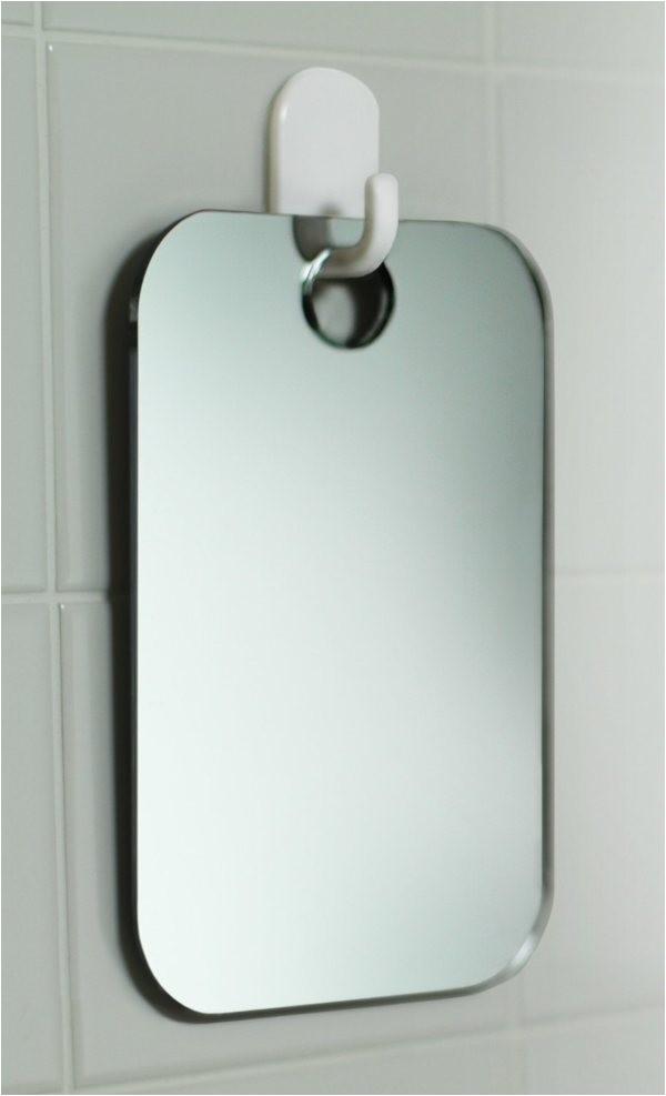 Best Fogless Shower Mirror for Shaving Fogless Shower Shaving Mirror Boing Boing