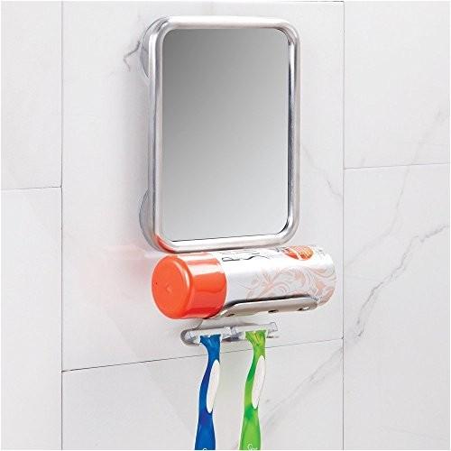 best fogless shower mirror