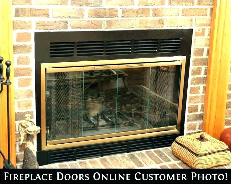 best gas fireplace inserts appealing best gas fireplace logs fireplaces inserts and stoves from united stove gas fireplace inserts reviews regency