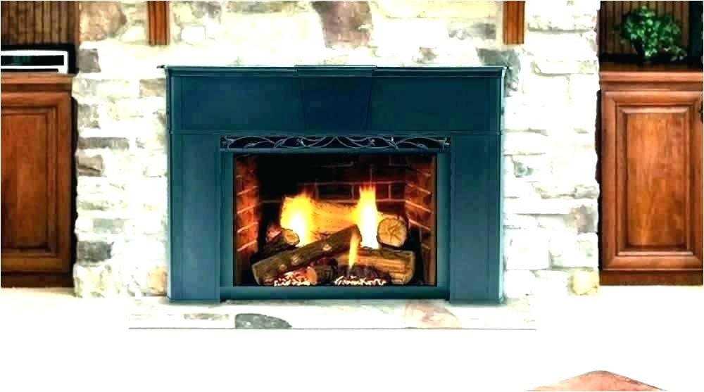 fireplace insert reviews insert fireplace insert accelerator wood fireplace fireplace insert reviews remove insert pellet fireplace inserts reviews