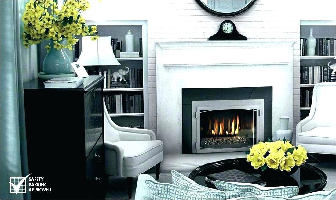 fireplace insert reviews