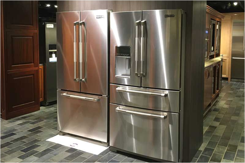 the largest counter depth french door refrigerators reviews ratings