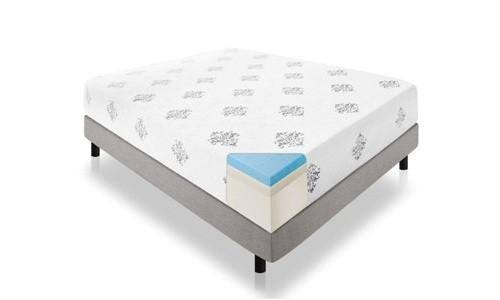 best mattress morbidly obese
