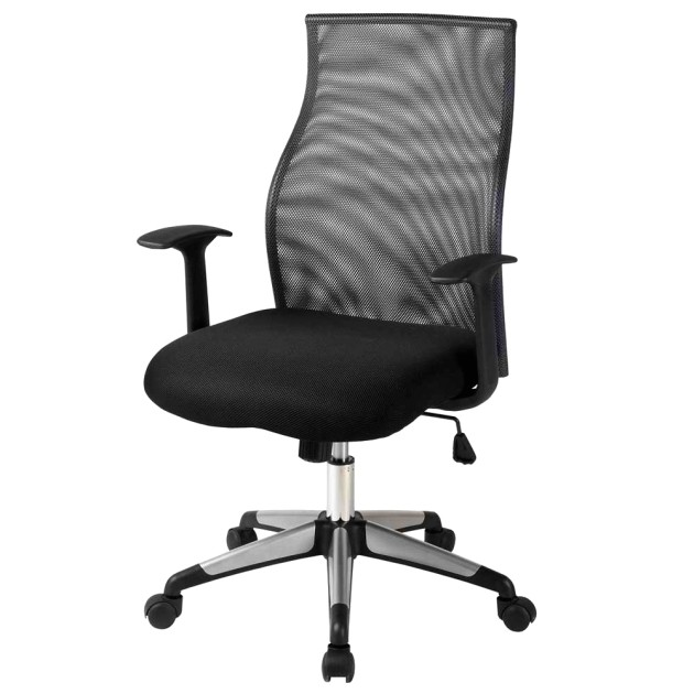 Best Office Chair for Under 300 Best Office Chair Under 300 Ergonomic Chair for Home