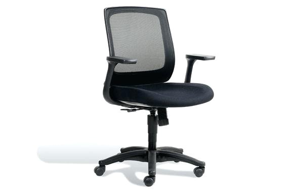 top rated desk chairs gorgeous office chair highest rated office chairs nice desk chair for bad nice desk chairs best office chairs under 200 reddit