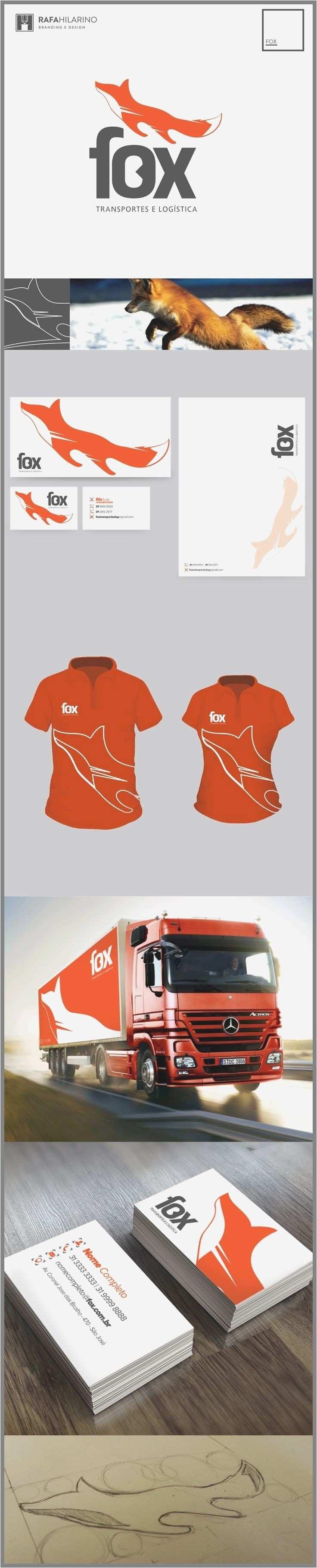 orkin pest control san jose elegant pest control shirts best 32 best termite control