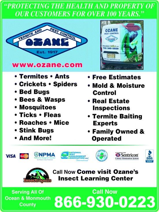ozane termite and pest control 1820999833