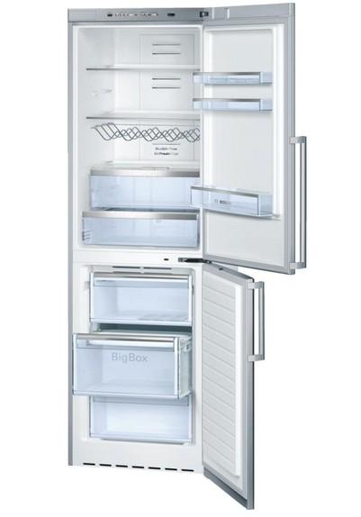 Best Rated 30 Counter Depth Refrigerators Best Counter Depth Refrigerator Buying Guide Reviews Ratings