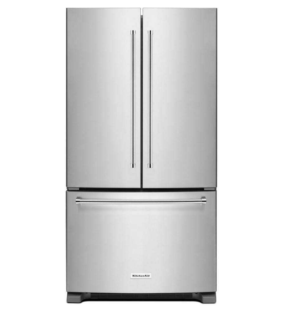 the 5 best counter depth refrigerators